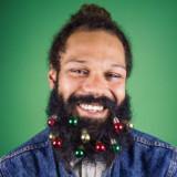 Beard Ornaments