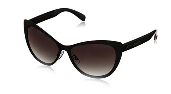 betsey-johnson-sabrina-cat-eye-sunglasses
