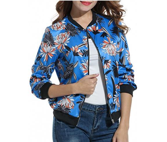 blue-floral-bomber-jacket