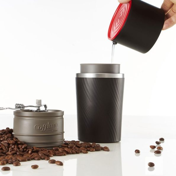 cafflano-all-in-one-coffee-maker