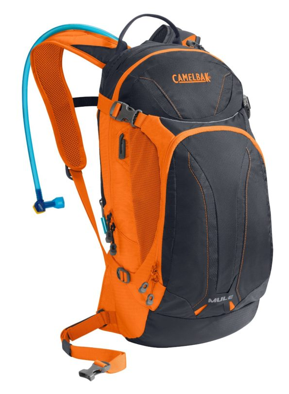 camelbak-mule-hydration-pack