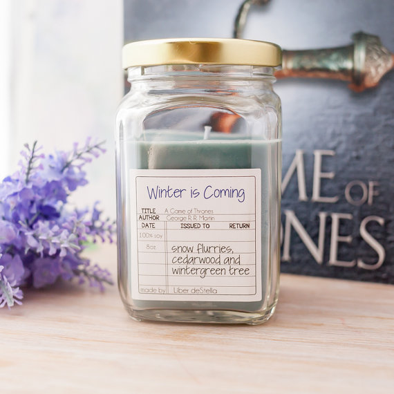 candles-inspired-by-books-1