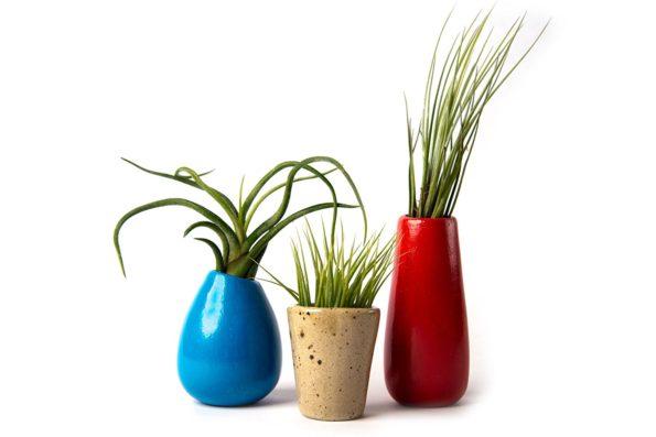 ceramic-vase-air-planters