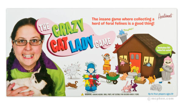 crazy-cat-lady-board-game