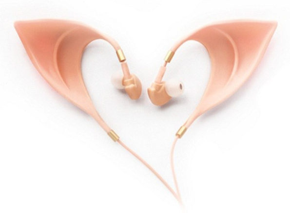 elf-ear-earbuds-2