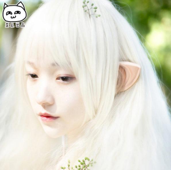elf-ear-earbuds-3