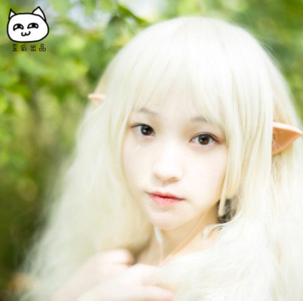 elf-ear-earbuds-4