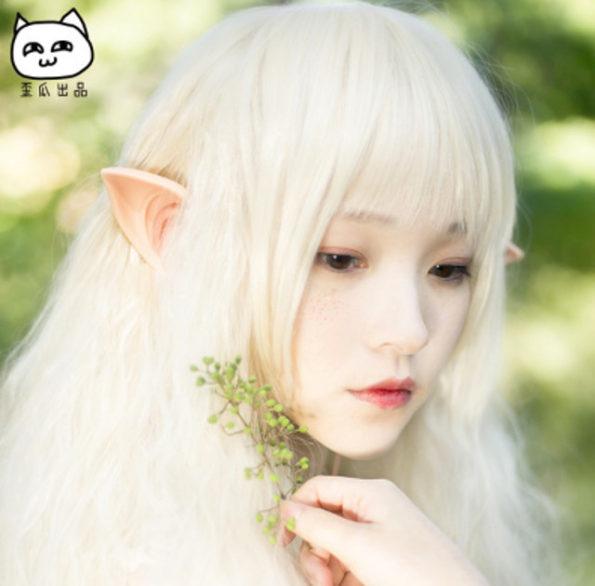 elf-ear-earbuds-5