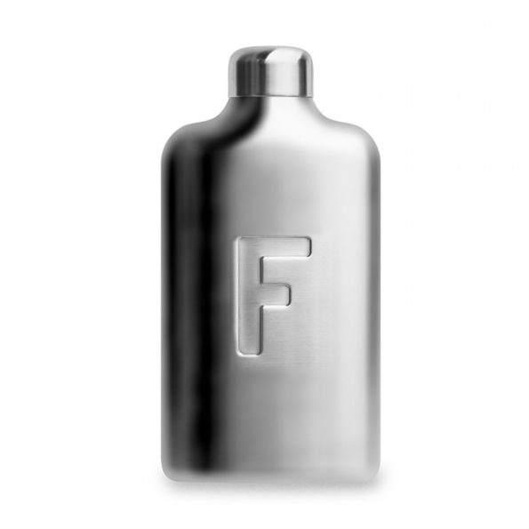 fred-water-flask