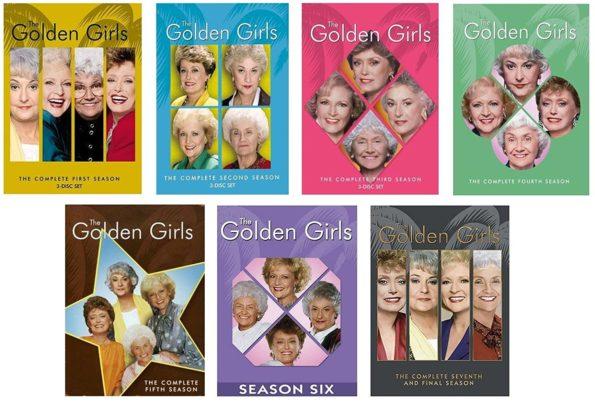 golden-girls-complete-series-dvd
