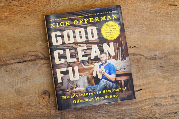 good-clean-fun-nick-offerman