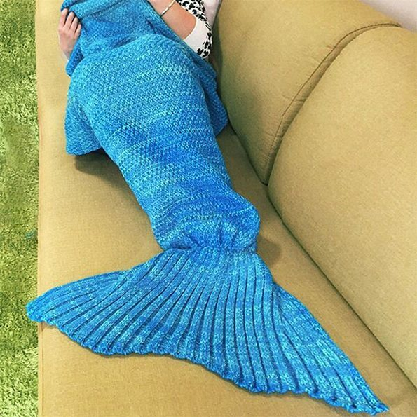 mermaid-blanket-blue