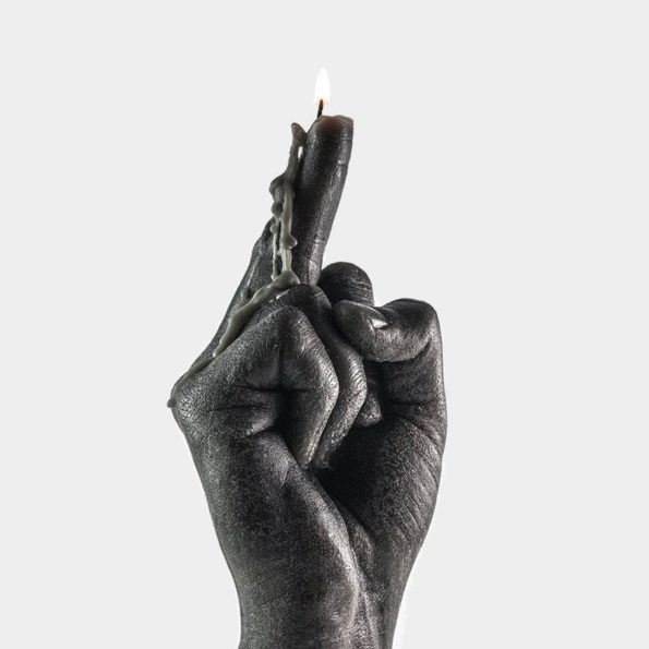 middle-finger-candle-1