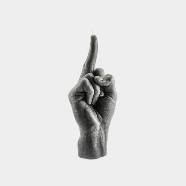 middle-finger-candle-2