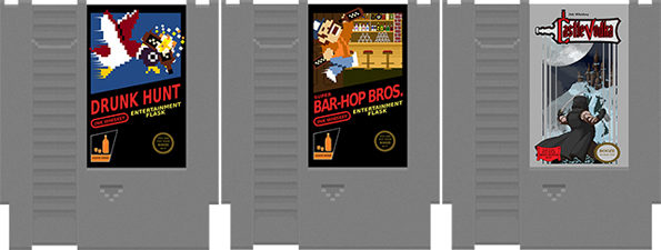 nintendo-cartridge-flask-1