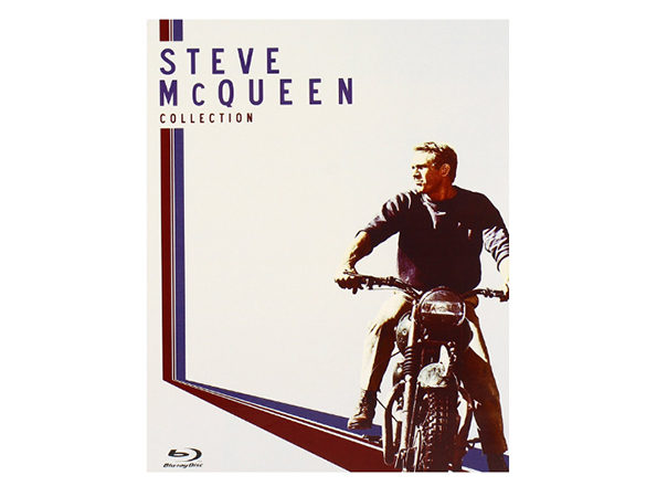 steve-mcqueen-collection