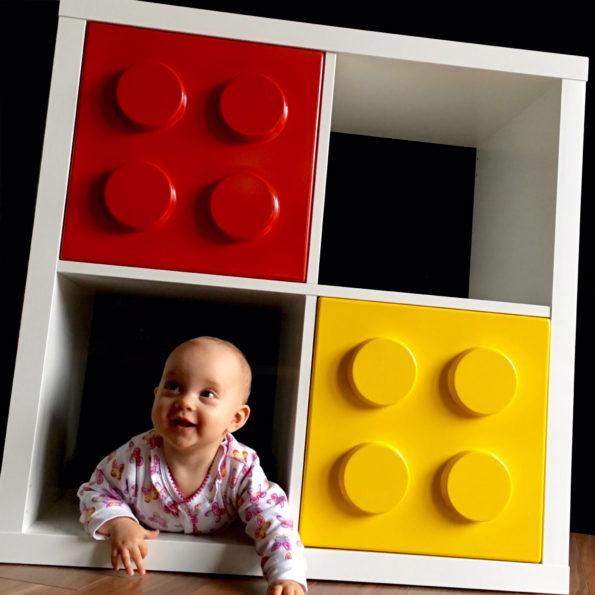 the-qlib-baby-in-shelf