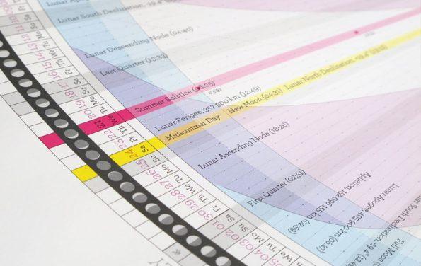 anaptar-calendar-4
