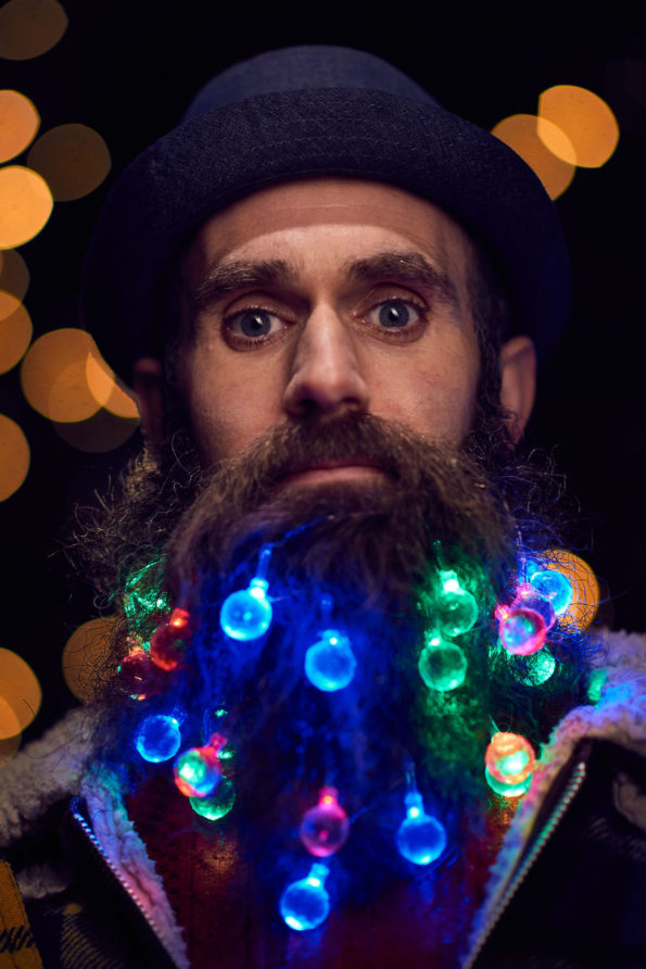 beard-christmas-lights-4