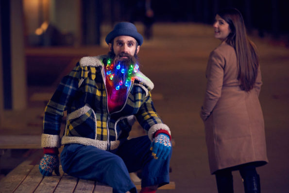 beard-christmas-lights-5