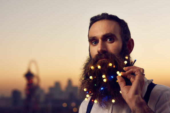 beard-christmas-lights-6