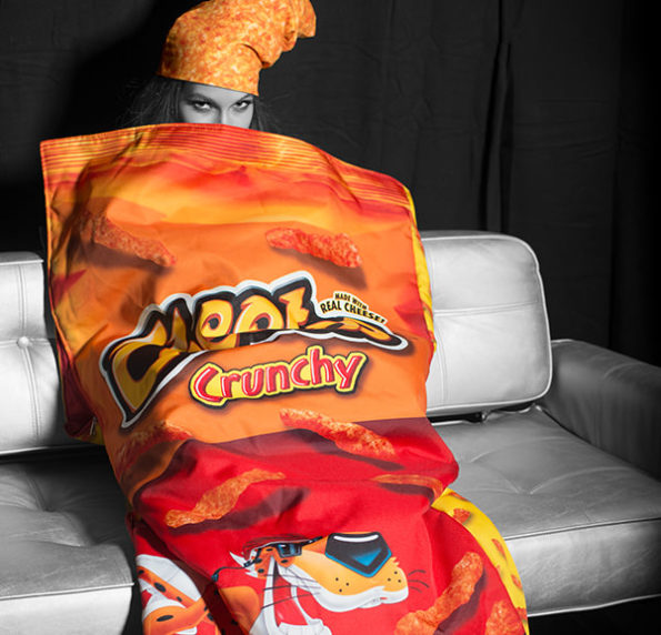cheetos-fashion-line-2