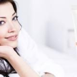 Elan Rose Skincare