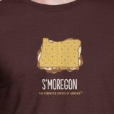 Foodnited States T-Shirts