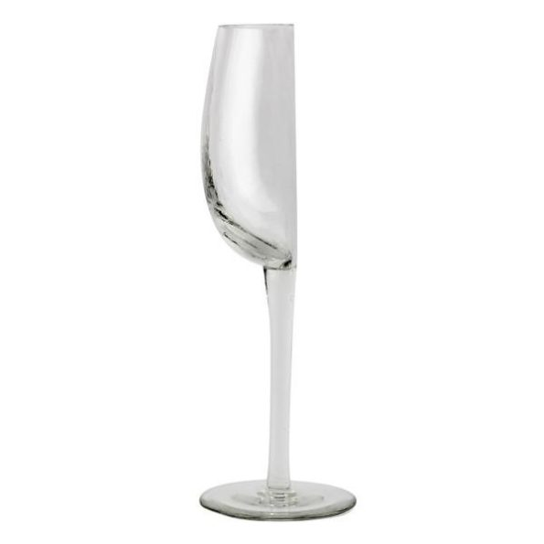 literal-half-of-a-glass-of-wine