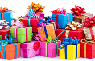 7 Out-Of-The-Box Gift Ideas For Kids And Teens
