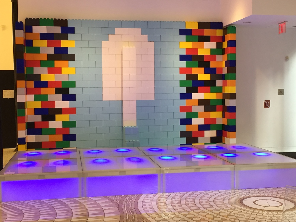 everblocks are giant lego bricks you can build with irl