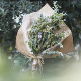 Marijuana Bouquet Delivery
