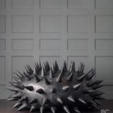 Sea Urchin Bean Bag Chair