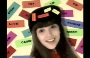 A Cringeworthy Compilation Of Absurdly Bad 90s Commercials