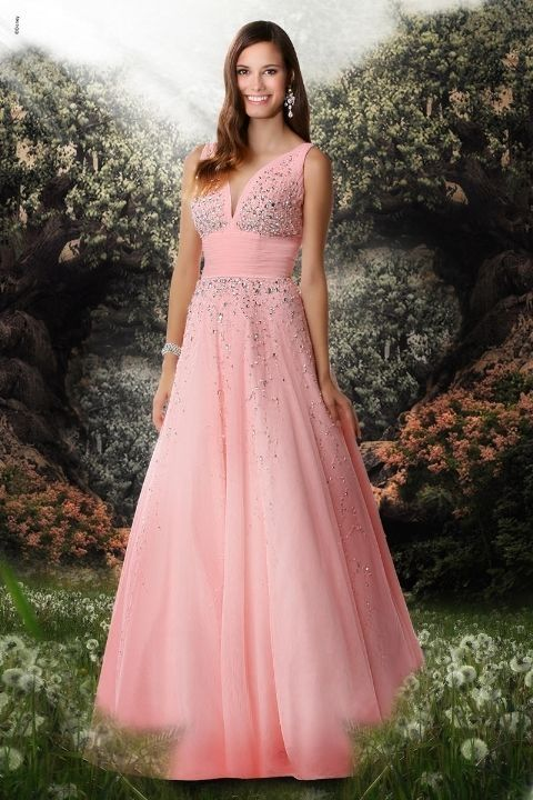 disney prom dresses 2017 - photo #33