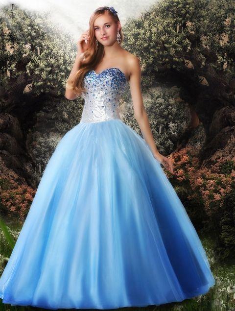 Disney Wedding Dresses Snow White 90 Simple  Snow White and