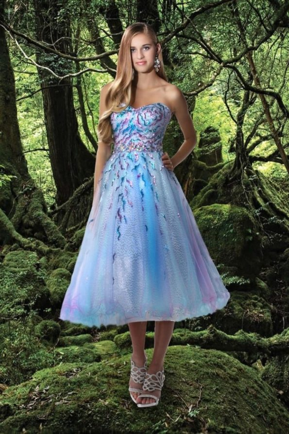 disney prom dresses 2017 - photo #20