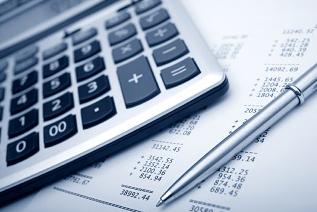 Toptenreviews.com for Debt Relief