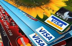 Best Credit Card Consolidation