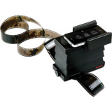 Share Your Camera Negatives via Social media using Smartphone Film Photo Scanner
