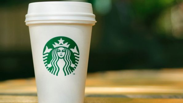 Pumpkin Spice Latte Tracker Created By Web Developer For Starbucks Enthusiasts