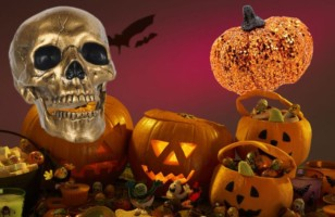 Happy Halloween 2017: Know How It Came