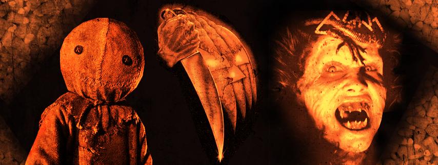 halloween horror movies incredible things