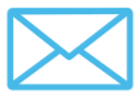Avoid being labelled a spammer – use email verification