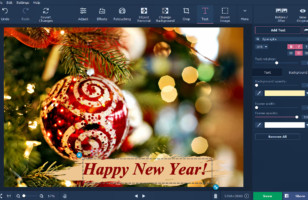 Easily Edit Photos with Movavi Photo Editor