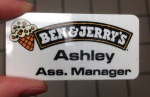 Worst Name Tags Across The World