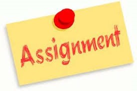 Writing Trigonometry Assignment Tips for All Students