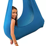 InYard Therapy Swing
