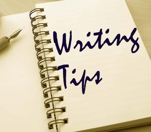 How Easily the Students Can Easily Improve Paper Writing Skills