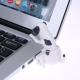 Vktech USB Humping Dog